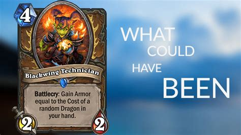 make hearthstone card how hearthstone cards are made blizzard