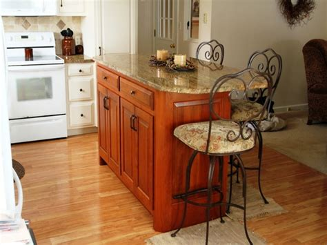 custom islands for kitchen kitchen carts islands custom kitchen islands with seating custom center islands for kitchens
