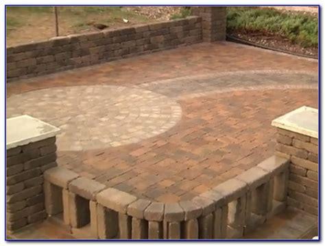 menards patio pavers patio blocks menards 28 images 16x16 patio pavers
