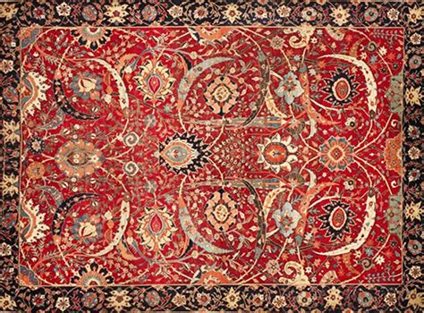 most expensive rug most expensive carpet 28 images most expensive rug