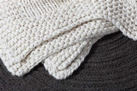 knitted throw patterns uk sinus infection hemorrhoid what to do how does it