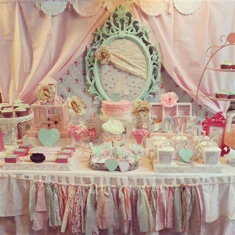 shabby chic supplies 25 best ideas about shabby chic birthday on