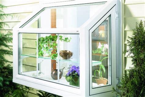 Kitchen Windows Over Sink by Garden Windows Simonton Windows Amp Doors