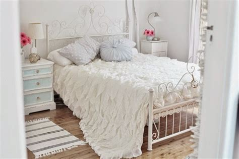 paint colors for shabby chic bedroom best shabby chic wall paint colors