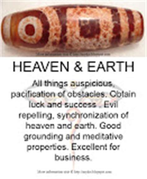 2 eyed dzi bead meaning nepalese and tibetan arts dzi bead meanings