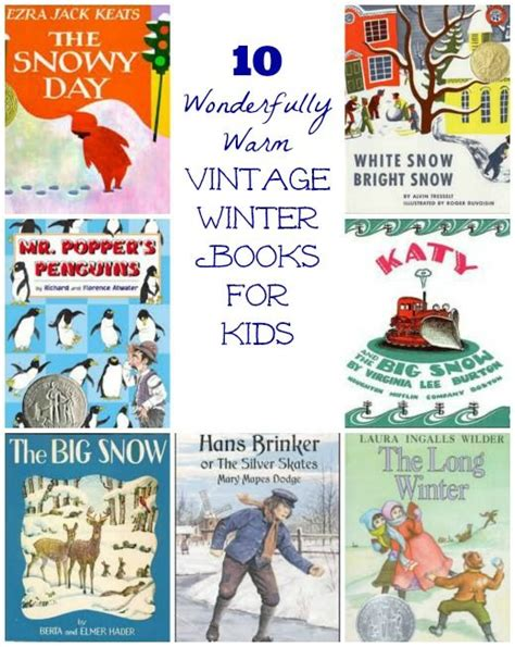 winter picture books great stories to pair with a cup of cocoa and warm blanket