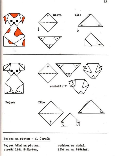 simple origami for kindergarten origami for kindergarten easy comot