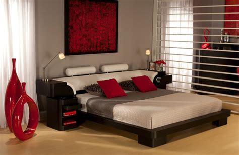 asian bedroom set the legacy bedroom set asian bedroom miami by el