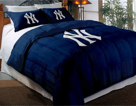 yankee comforter sets 28 images the northwest company