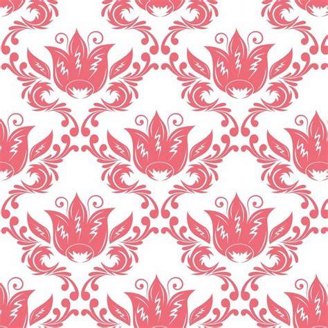 decoração de quarto de casal na cor vermelho 25 melhores ideias sobre papel de parede arabesco no