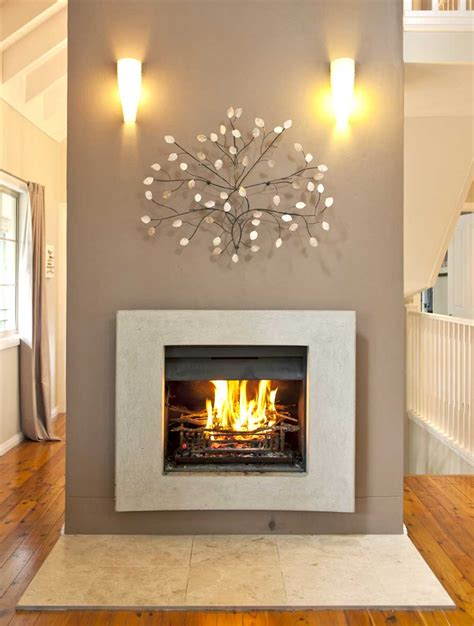 images of fireplaces 50 best modern fireplace designs and ideas for 2017