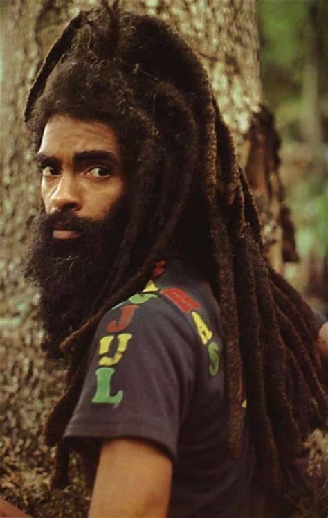 rasta for dreads 389 best images about rasta tings on dreads