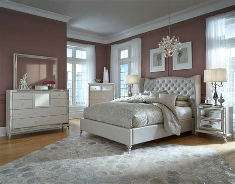 aico bedroom furniture clearance bed room sets awesome smart home design