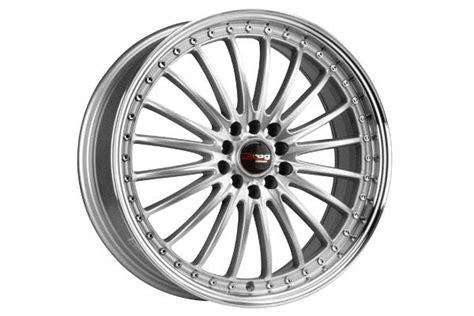 drag dr 36 wheels best price on drag dr36 17 18 inch