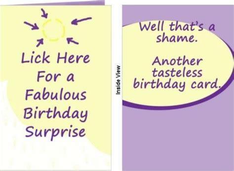 make an birthday card free birthday card birthday card saying