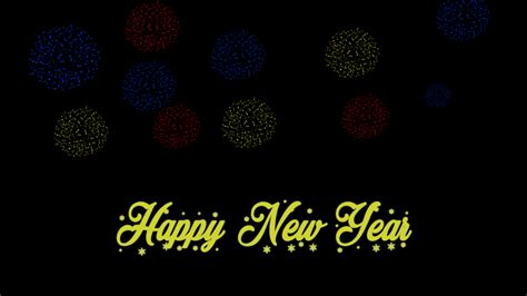 Car Wallpaper 2017 New Year by New Year 2018 Celebration Gif Pictures Wallpapers