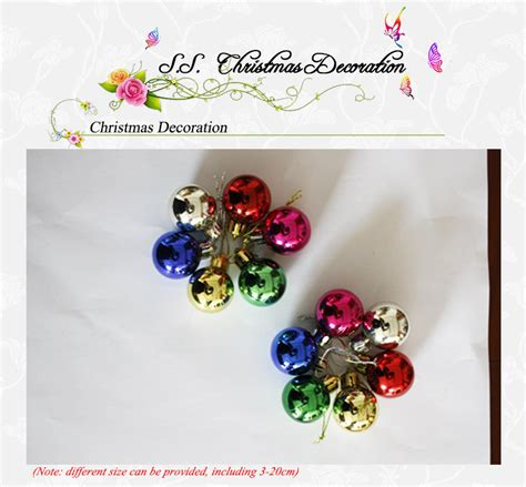wholesale personalized ornaments personalized wholesale glass ornaments buy