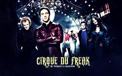 cirque du freak cirque cirque du freak photo 17960440 fanpop