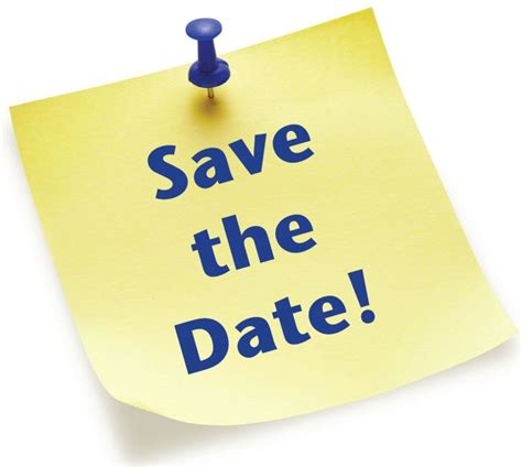 save the date save the date clipart free graphic design inspiration