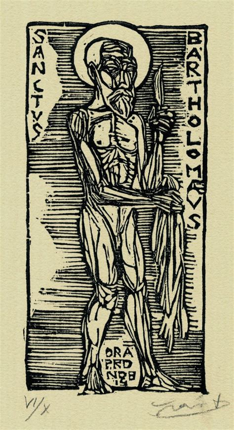 rubber st and engraving smuggler source woodcuts