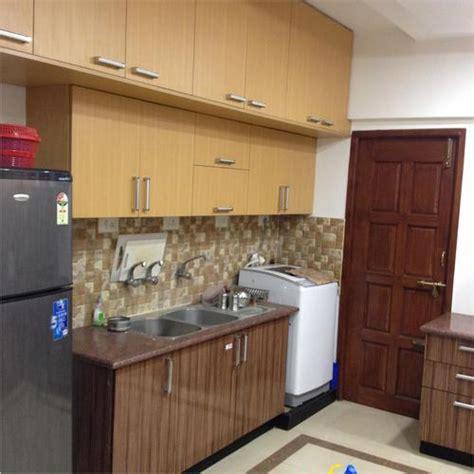 Modular Kitchen Design Ideas modular kitchen laminate designs modular kitchen