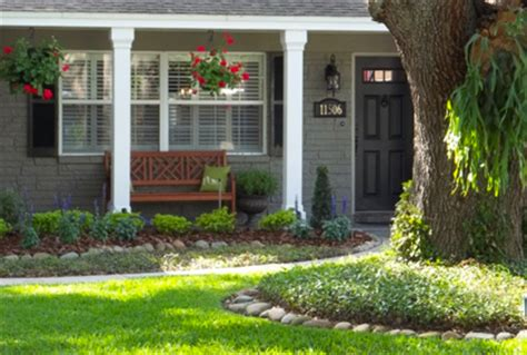 front patio design front porch ideas design plans free pictures