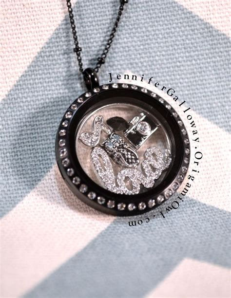 origami owl black locket ideas 791 best images about origami owl on