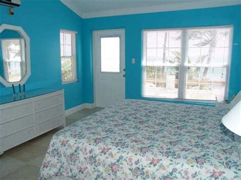 blue bedroom interior design quot blue paint quot interior designs bedroom home design ideas