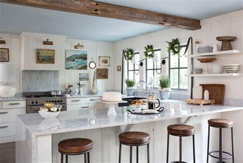 modern kitchen decorating ideas photos modern farmhouse kitchen design ls plus