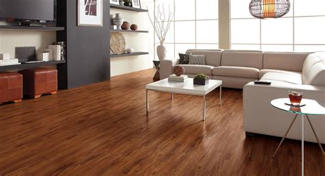 Carpet That Looks Like Wood Planks by Sci Flooring Inc Your Commercial Flooring Provider