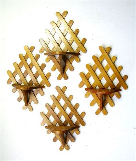 arts and crafts with popsicle sticks for 370 best popsicle sticks crafts images on