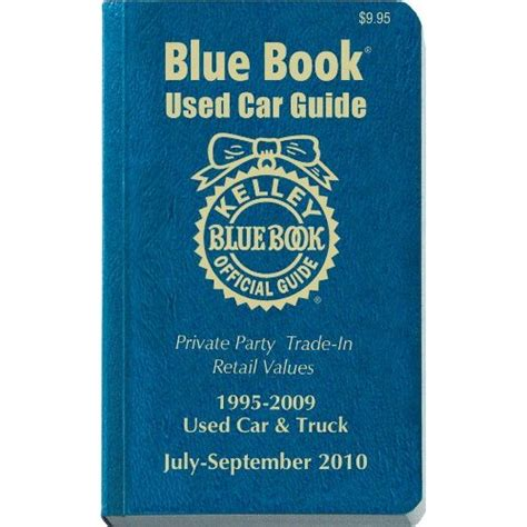 kelley blue book used cars value calculator 1996 honda accord auto manual kelley blue book on canadian car prices porno thumbnailed pictures