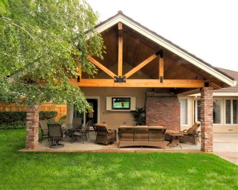 outdoor patio covers design outdoor patio covers design 1000 ideas about backyard