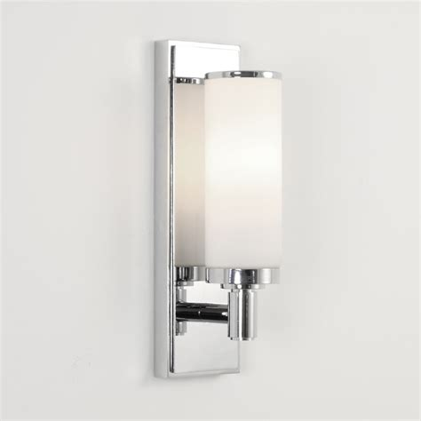 wall lights bathroom astro lighting verona 0655 bathroom wall light