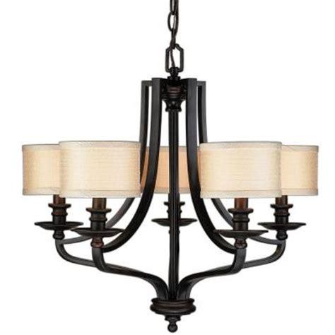 chandelier depot home depot lighting dept mini chandeliers in