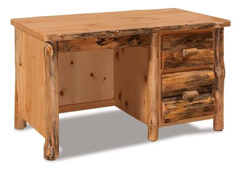 rustic writing desk rustic writing desk 28 images rustic writing desk and