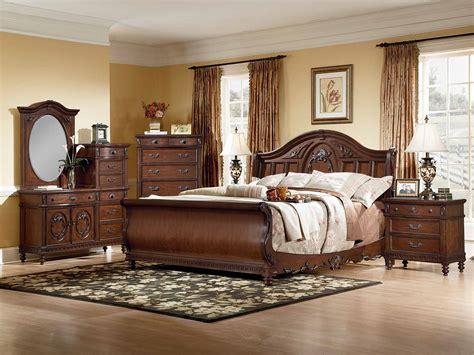 Havertys Bedroom Furniture furniture gt bedroom furniture gt sleigh gt vaughan home