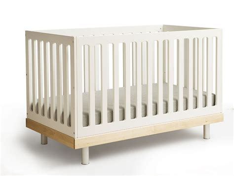 cribs for babies ikea the best baby cribs bedroom furniture reviews
