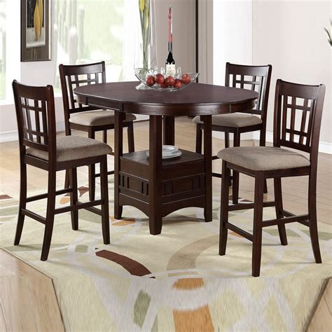 high top dining table and chairs high top dining table and chairs high top dining table