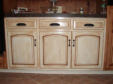 ideas painting kitchen cabinet doors bathroom cupboard doors painted kitchen cabinet ideas
