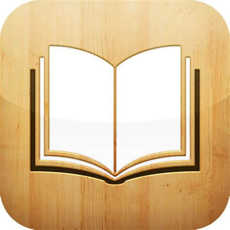 Overview E Book Apps Rnnext By Raney Linck