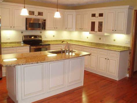 martha stewart kitchen cabinets prices martha stewart kitchen cabinets prices home depot paint