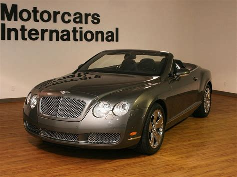 free car manuals to download 2008 bentley continental gtc electronic toll collection service manual free service manual of 2008 bentley continental gtc service manual free 2008