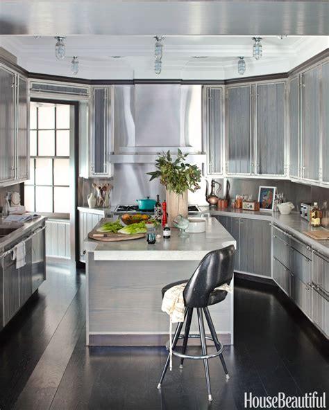 unique kitchen creative kitchens unique kitchen designs