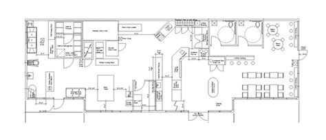 floor plan for bakery floor plan for bakery shop 28 images bakery layouts