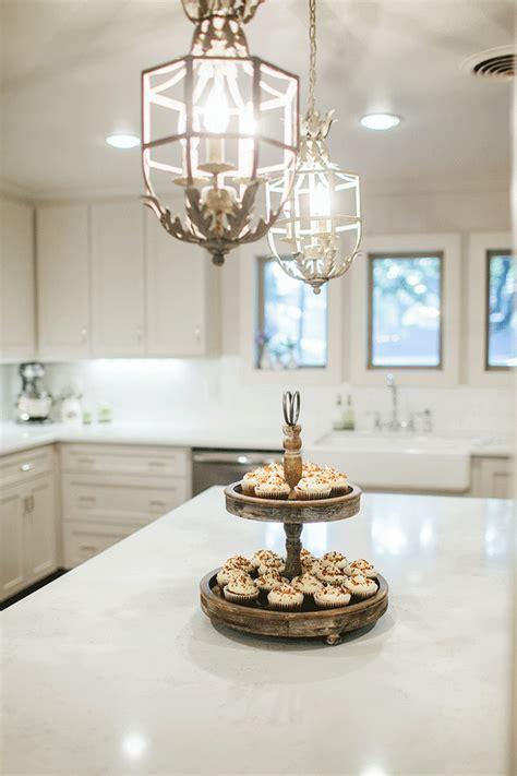 chandelier kitchen white chandeliers kitchen