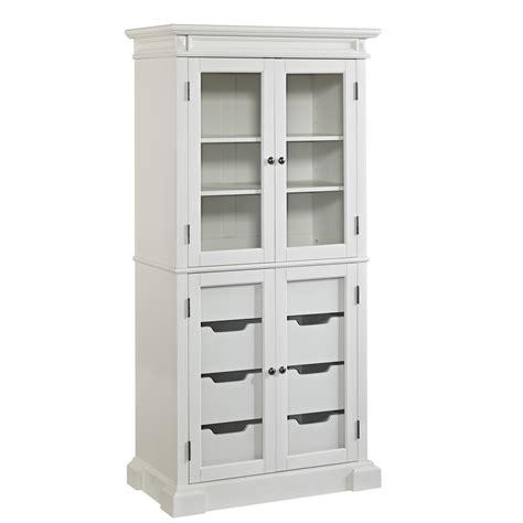 storage cabinets kitchen furniture large brown wooden kitchen storage cabinet with