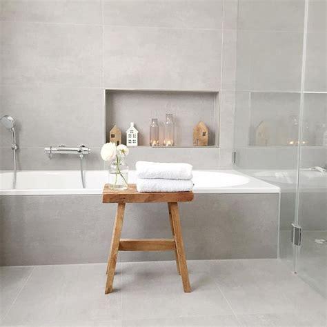 light gray bathroom best 25 light grey bathrooms ideas on white