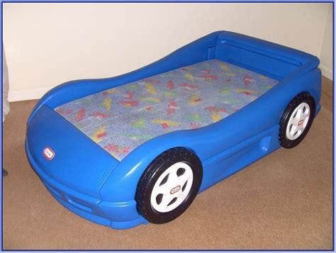 tikes cars 2 lightning mcqueen sports car bed tikes sports car bed 28 images tikes blue car bed