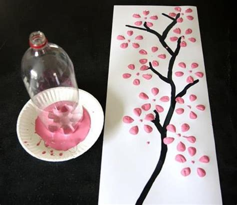 cool craft for cool craft ideas for phpearth